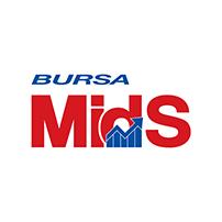 Bursa MidS